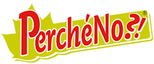 logo-percheno