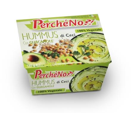 img-hummus-ceci-guacamole-alga-spirulina