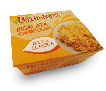 img-Capricciosa