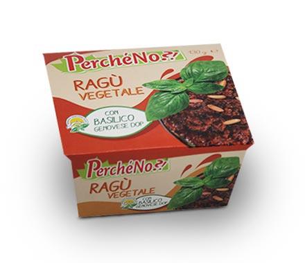 img-prodotto-ragu-vegetale